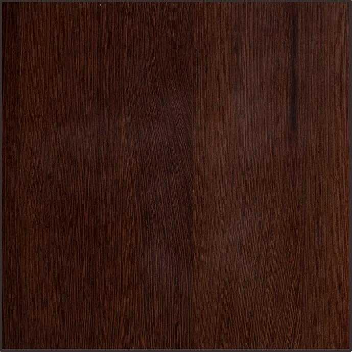 Wenge-Holz